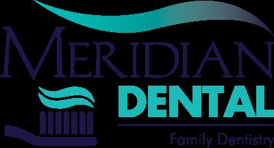 Meridian Dental