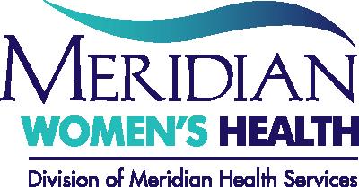 Meridian Woman's Health