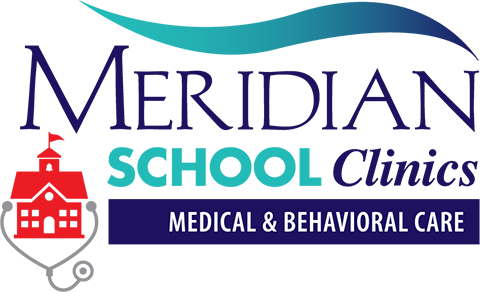 Meridian School Clinics