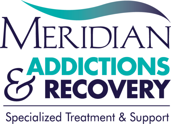 Meridian Addictions & Recovery
