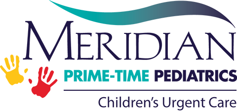 Meridian Prime-Time Pediatrics